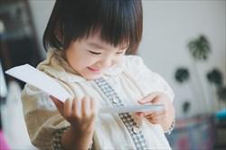 育児で絵本を取り入れることをおすすめする理由