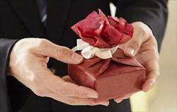 特別な日のプレゼント・ギフトは特別なものを贈ろう