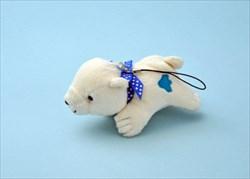 白くまのグッズをお土産・プレゼントとして購入するなら【コロコロ コロルくん Official Web Site】