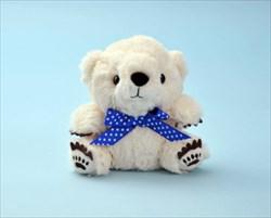 ぬいぐるみを北海道土産やプレゼントとしてお探しなら【コロコロ コロルくん Official Web Site】
